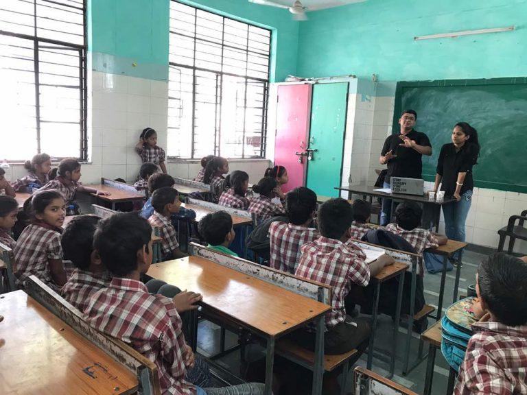 CSA Workshop