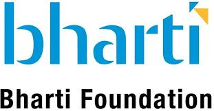 wOMENITE - bHARTI fOUNDATION