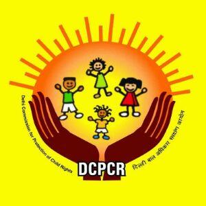 Womenite DCPCR