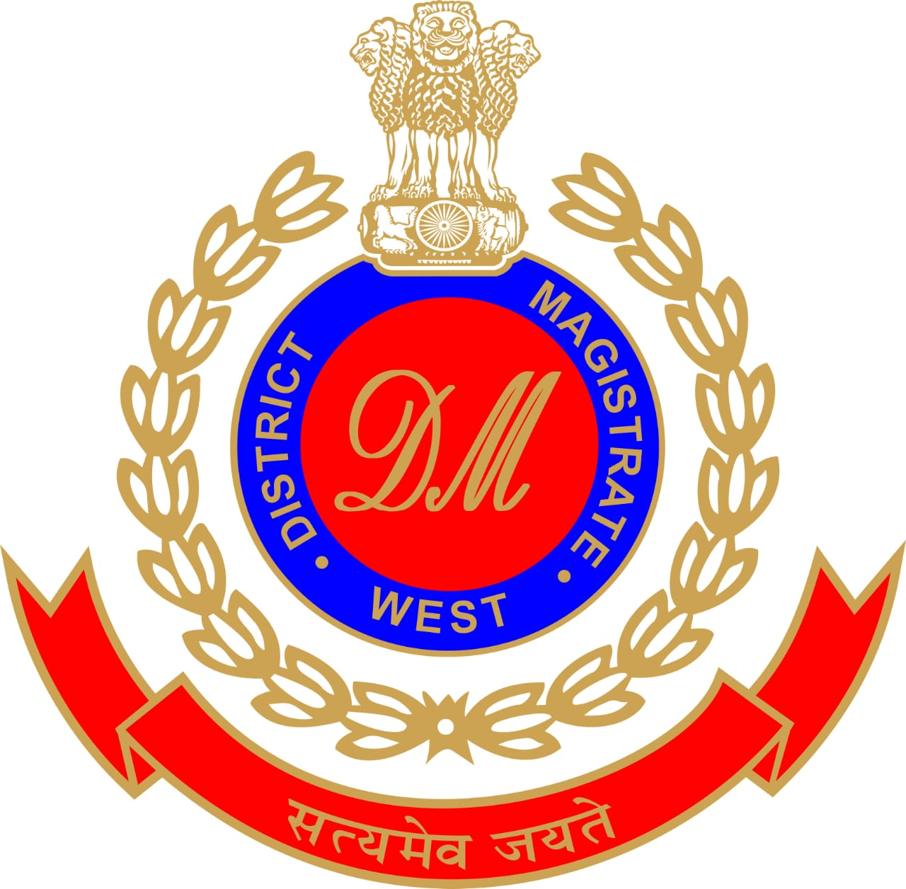 DM-west-logo.jpg