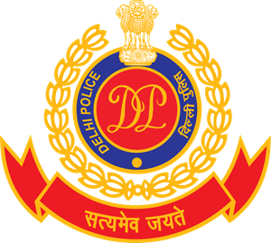 Womenite Delhi Police