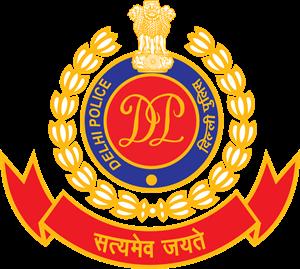 Womenite Delhi Police