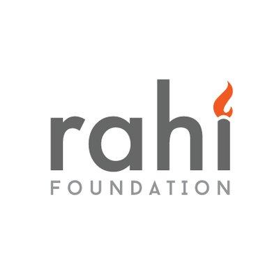 Womenite - Rahi foundation